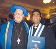 Fr.-Staney-D'Almeda-Asst.-Director-ODP
