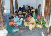WOMEN  EMPOWERMENT  PROGRAM-CASE STUDIES
