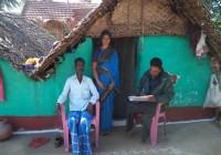 FAMILY DEVELOPMENT PROJECT (FDP)-CASE STUDIES
