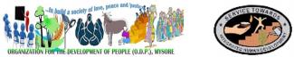 ODP-Mysore